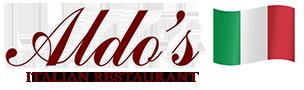 Aldo's Italian Restaurant Cleveland, Ohio